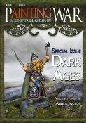 PWMN007 Painting War 7: Dark Ages