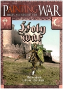 PWMN009 Painting War 9: Holy War