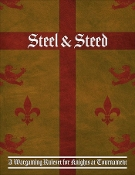 GDG Steel & Steed Rules