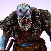 RCM GIANT005 Undead Frost Giant